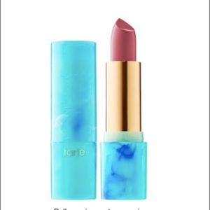 TARTE Color Splash Lipstick - Cruisin